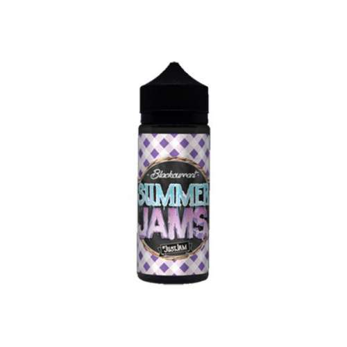 """<a href=""""https://wvvapes.co.uk/summer-jam-by-just-jam-0mg-100ml-shortfill-80vg-20pg"""">Summer Jam by Just Jam  0mg 100ml Shortfill (80VG/20PG)</a> 100ml Shortfills"""