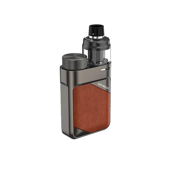Vaporesso Swag PX80 Pod Kit Pod Kits 2