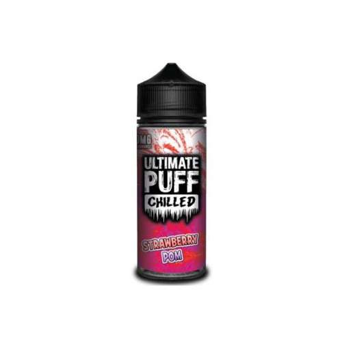 """<a href=""""https://wvvapes.co.uk/ultimate-puff-chilled-0mg-100ml-shortfill-70vg-30pg"""">Ultimate Puff Chilled 0mg 100ml Shortfill (70VG/30PG)</a> 100ml Shortfills"""