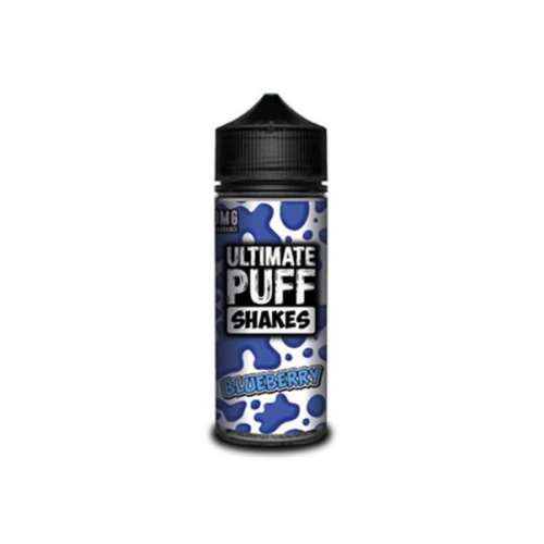 """<a href=""""https://wvvapes.co.uk/ultimate-puff-shakes-0mg-100ml-shortfill-70vg-30pg"""">Ultimate Puff Shakes 0mg 100ml Shortfill (70VG/30PG)</a> 100ml Shortfills"""