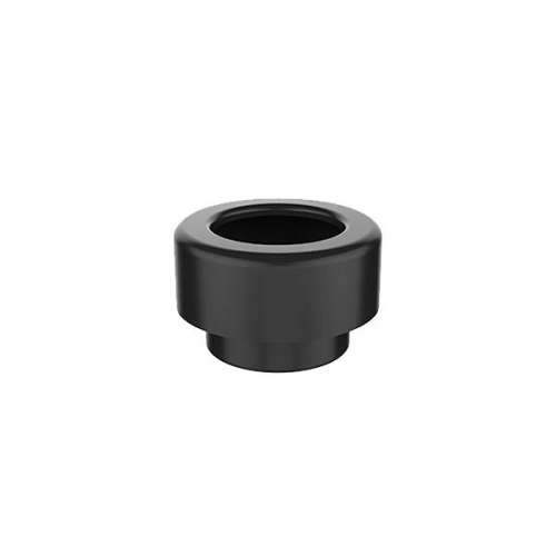 """<a href=""""https://wvvapes.co.uk/uwell-valyrian-2-pro-drip-tip"""">Uwell Valyrian 2 Pro Drip Tip</a> Vape Accessories"""