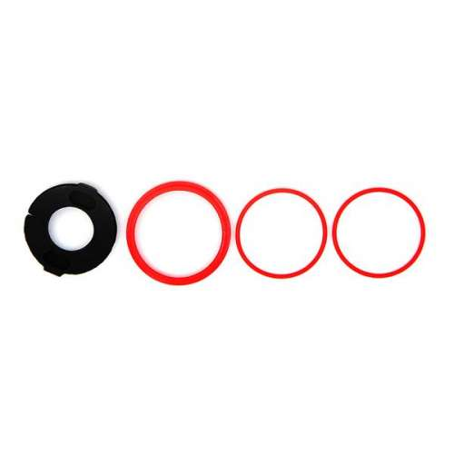 """<a href=""""https://wvvapes.co.uk/uwell-valyrian-2-pro-silicone-o-rings"""">Uwell Valyrian 2 Pro Silicone O-Rings</a> Vape Accessories"""