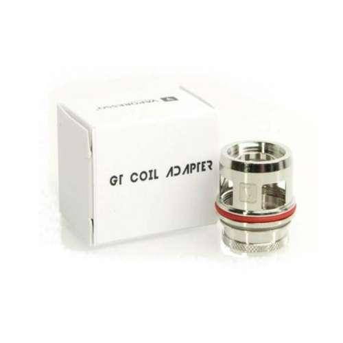 "<a href=""https://wvvapes.co.uk/vaporesso-gt-coil-adapter"">Vaporesso GT Coil Adapter</a> Vape Accessories"