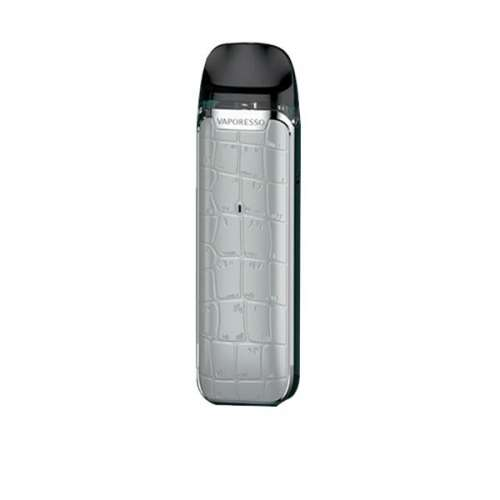 """<a href=""""https://wvvapes.co.uk/vaporesso-luxe-q-pod-kit"""">Vaporesso LUXE Q Pod Kit</a> Pod Kits"""