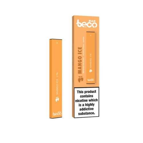 "<a href=""https://wvvapes.co.uk/20mg-vaptio-beco-bar-disposable-vape-pod"">20mg Vaptio Beco Bar Disposable Vape Pod</a> Disposable Vapes"
