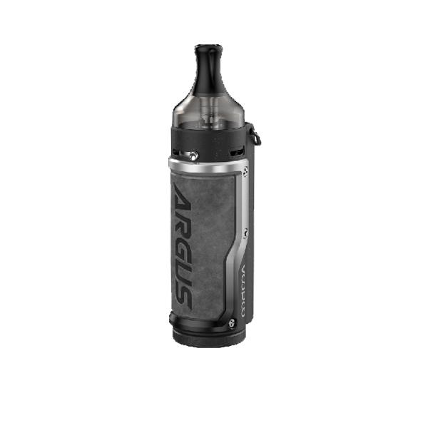 Voopoo Argus Pod Kit Vaping Products 4