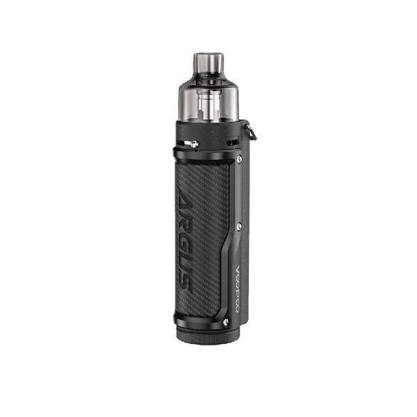 Voopoo Argus Pro Pod Kit Vaping Products 7