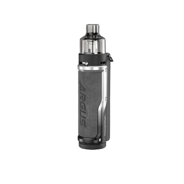Voopoo Argus Pro Pod Kit Vaping Products 6