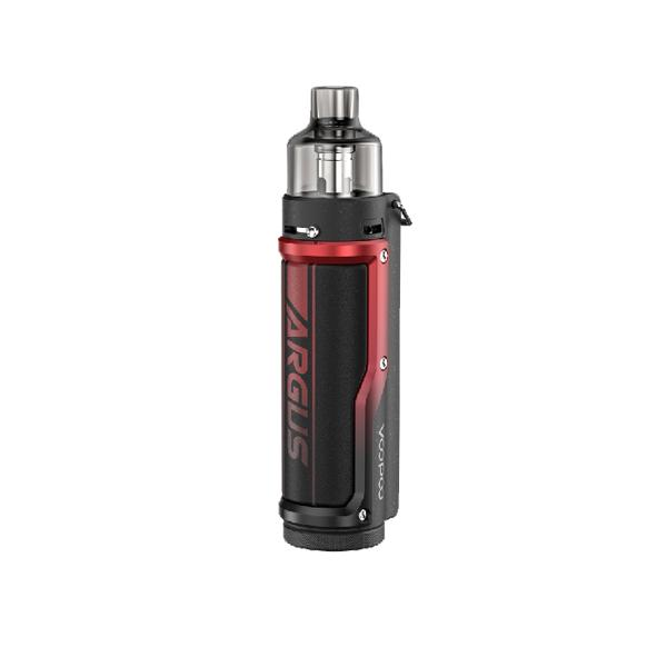 Voopoo Argus Pro Pod Kit Vaping Products 5
