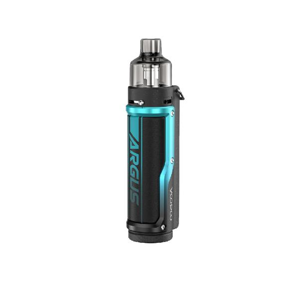 Voopoo Argus Pro Pod Kit Vaping Products 2