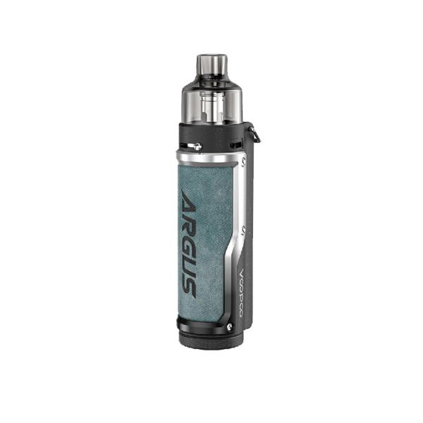 Voopoo Argus Pro Pod Kit Vaping Products 4