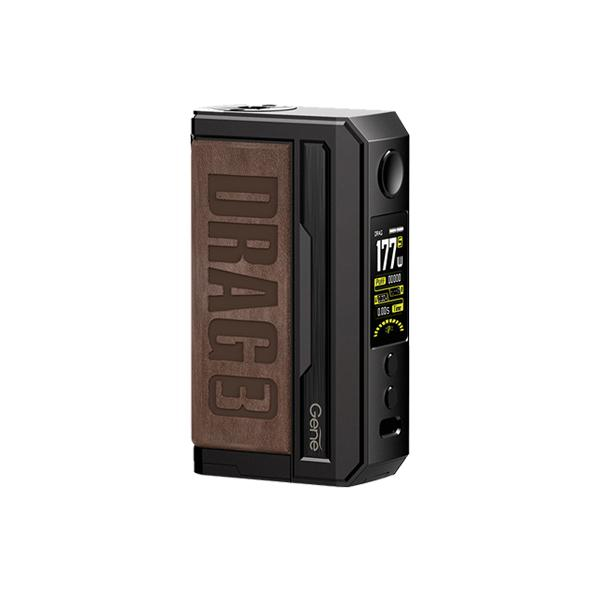 Voopoo Drag 3 Mod Vaping Products 6