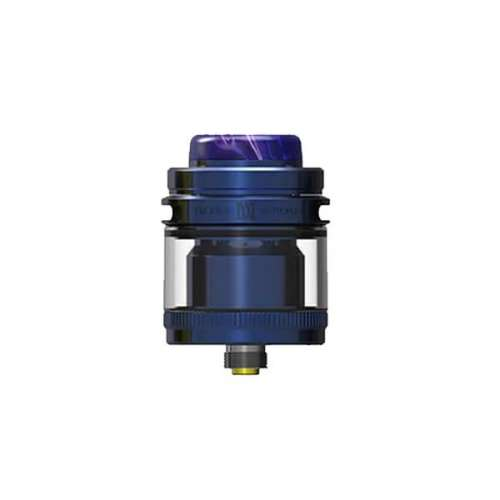 """<a href=""""https://wvvapes.co.uk/wotofo-profile-m-rta-tank"""">Wotofo Profile M RTA Tank</a> DTL Tanks"""