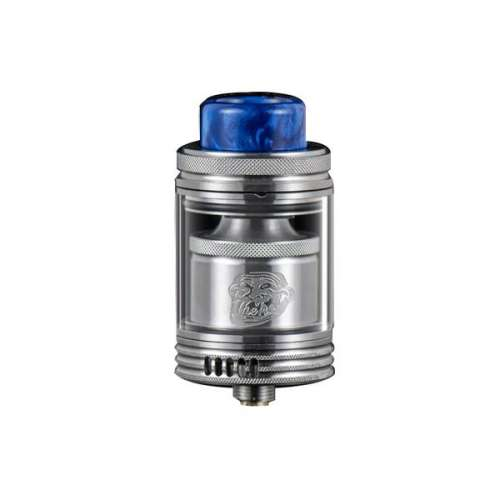 """<a href=""""https://wvvapes.co.uk/wotofo-the-troll-x-rta-tank"""">Wotofo The Troll X RTA Tank</a> DTL Tanks"""