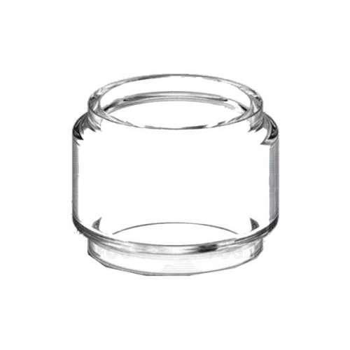 "<a href=""https://wvvapes.co.uk/geekvape-aegis-x-zeus-mesh-rta-extended-replacement-glass"">Geekvape Aegis X Zeus Mesh RTA Extended Replacement Glass</a> Rebuildable Tank Atomizer (RTA)"