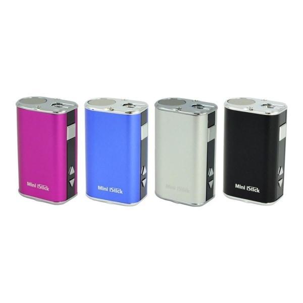 Eleaf iStick 10W 1050mah Mini MOD Vaping Products 3