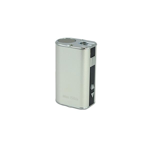 Eleaf iStick 10W 1050mah Mini MOD Vaping Products 6
