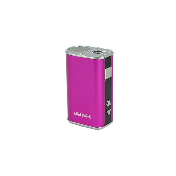 Eleaf iStick 10W 1050mah Mini MOD Vaping Products 4