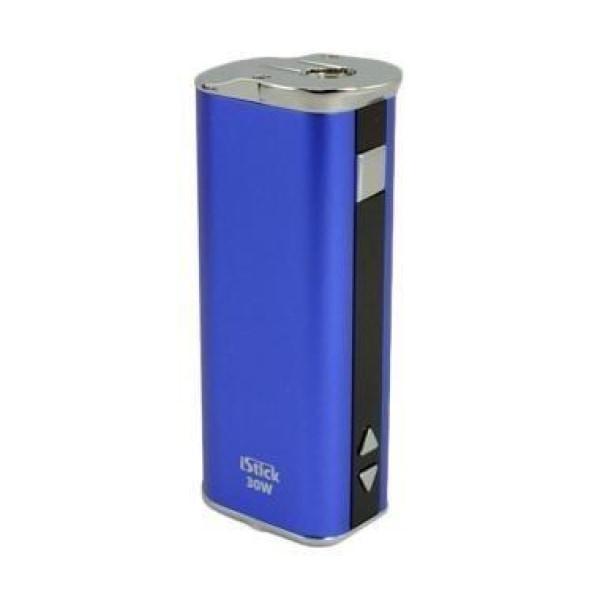 Eleaf iStick 30W Sub Ohm MOD Vaping Products 2