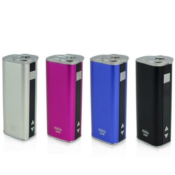 Eleaf iStick 30W Sub Ohm MOD Vaping Products 3