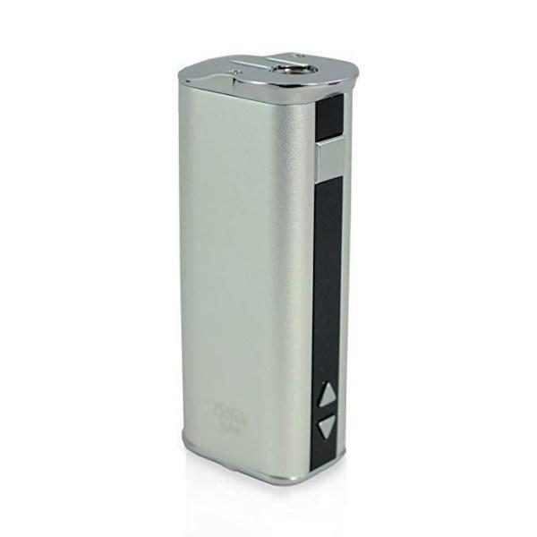 Eleaf iStick 30W Sub Ohm MOD Vaping Products 4