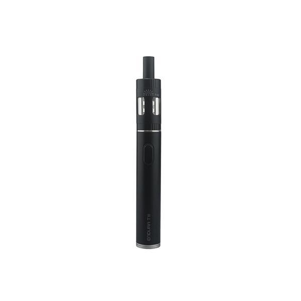Innokin Endura T18E Kit Vaping Products 3