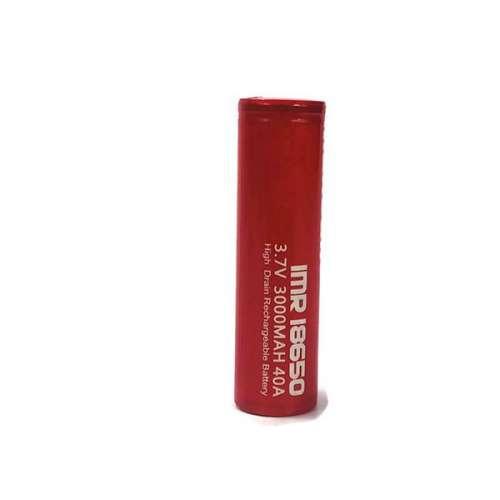 "<a href=""https://wvvapes.co.uk/maxcail-18650-3000mah-battery"">Maxcail 18650 3000mAh Battery</a> Vape Batteries 2"