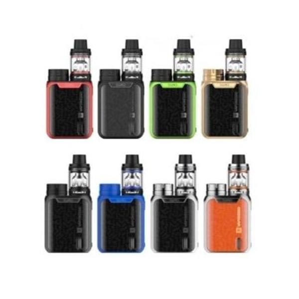 Vaporesso Swag 80W Kit Vaping Products 2