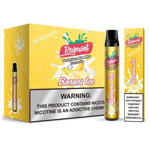 "<a href=""https://wvvapes.co.uk/20mg-reymont-premium-quality-disposable-vape-pod-1688-puffs"">20mg Reymont Premium Quality Disposable Vape Pod 1688 Puffs</a> 3 for £18 - Disposable Vapes"