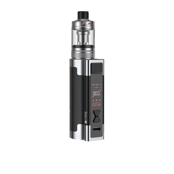Aspire Zelos 3 Kit Vaping Products 4