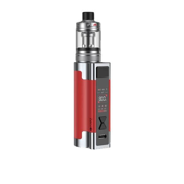 Aspire Zelos 3 Kit Vaping Products 2