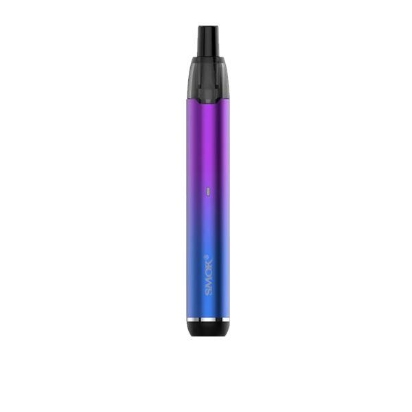 Smok Stick G15 Pod kit Pod Kits 6