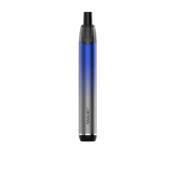 Smok Stick G15 Pod kit Pod Kits 5