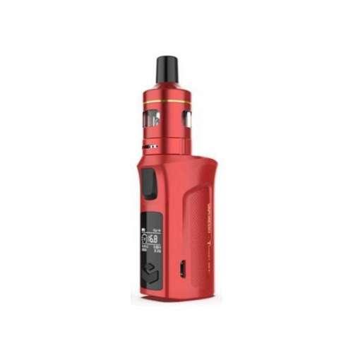 "<a href=""https://wvvapes.co.uk/vaporesso-target-mini-ii-50w-kit"">Vaporesso Target Mini II 50W Kit</a> Vape Kits"