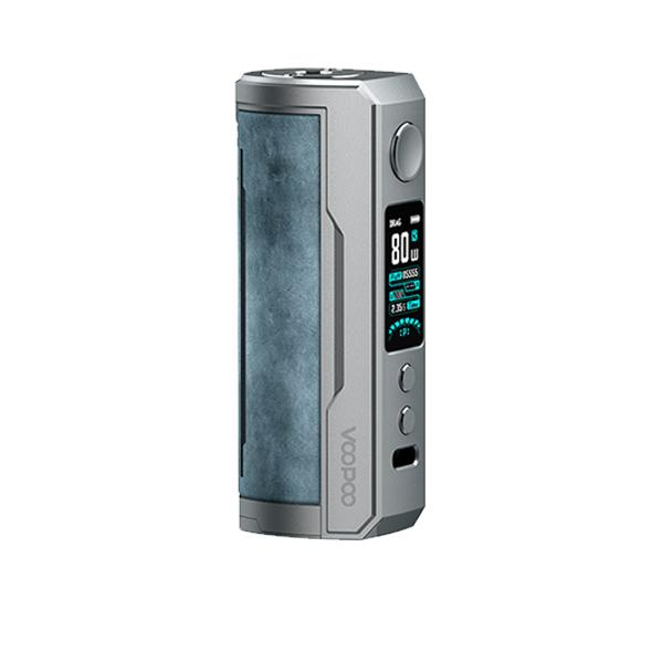 Voopoo Drag X Plus Mod Vaping Products 3