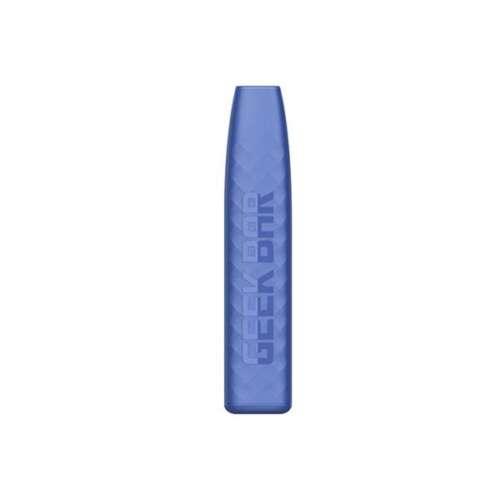 "<a href=""https://wvvapes.co.uk/20mg-nicotine-geek-bar-lite-disposable-pod-device"">20mg Geek Bar Lite Disposable Pod Device 350 Puffs</a> Disposable Vapes"