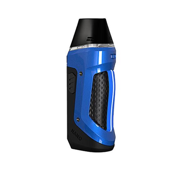 Geekvape Aegis Nano Pod Kit Pod Kits 6