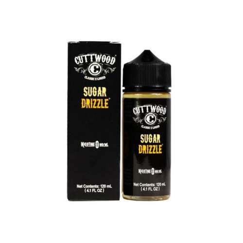 """<a href=""""https://wvvapes.co.uk/cuttwood-0mg-100ml-shortfill-70vg-30pg"""">Cuttwood 0mg 100ml Shortfill (70VG/30PG)</a> 100ml Shortfills"""