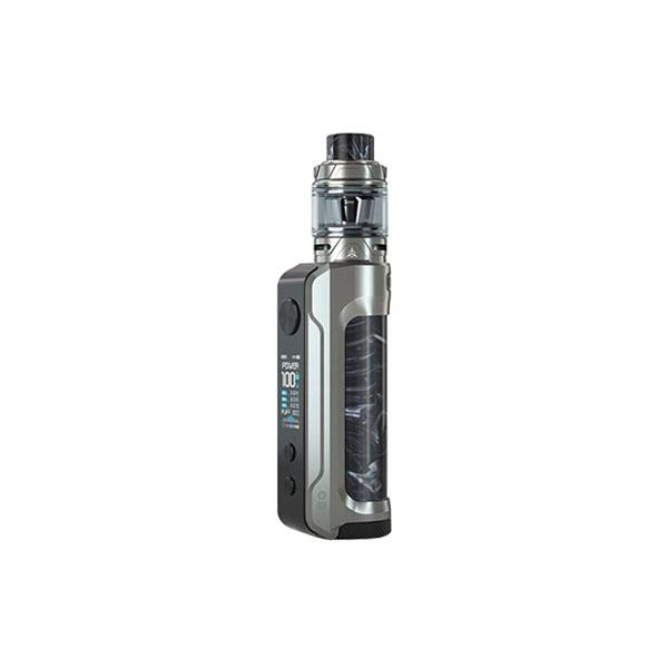 OBS Engine 100W Vape Kit Vaping Products 2