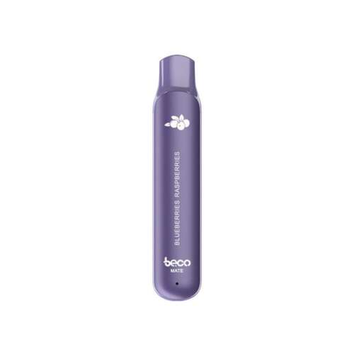 "<a href=""https://wvvapes.co.uk/20mg-vaptio-beco-mate-disposable-vape-pod-550-puffs"">20mg Vaptio Beco Mate Disposable Vape Pod 550 Puffs</a> 3 for £10 - Disposable Vapes"