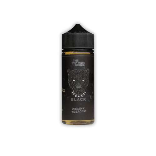"""<a href=""""https://wvvapes.co.uk/the-panther-series-by-dr-vapes-100ml-shortfill-0mg-78vg-22pg"""">The Panther Series by Dr Vapes 100ml Shortfill 0mg (78VG/22PG)</a> 100ml Shortfills"""