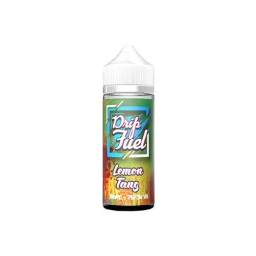 """<a href=""""https://wvvapes.co.uk/drip-fuel-0mg-100ml-shortfill"""">Drip Fuel 0mg 100ml Shortfill (70VG/30PG)</a> 100ml Shortfills"""