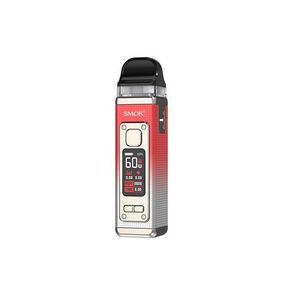 Smok RPM 4 Kit Pod Kits 2