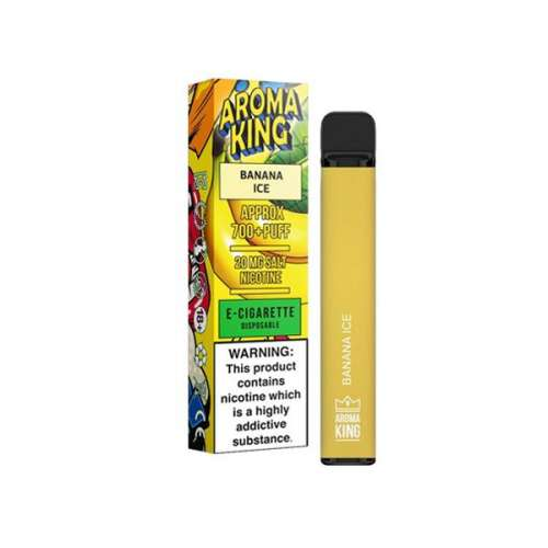 """<a href=""""https://wvvapes.co.uk/20mg-aroma-king-disposable-vape-pod-700-puffs"""">20mg Aroma King Disposable Vape Pod 700 Puffs</a> 3 for £10 - Disposable Vapes"""
