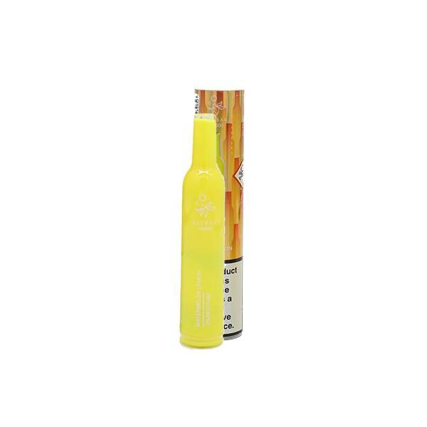 20mg Elf Bar CR500 Disposable Vape Pod 500 Puffs 3 for £10 - Disposable Vapes 6