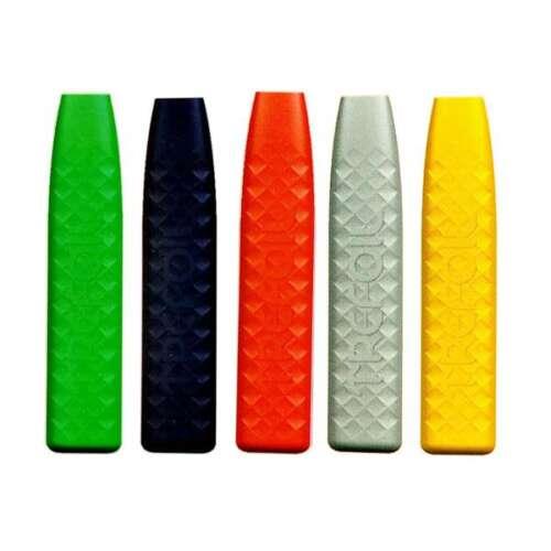 """<a href=""""https://wvvapes.co.uk/20mg-trefoil-disposable-vape-450-puffs"""">20mg Trefoil Disposable Vape 450 Puffs</a> Disposable Vapes"""