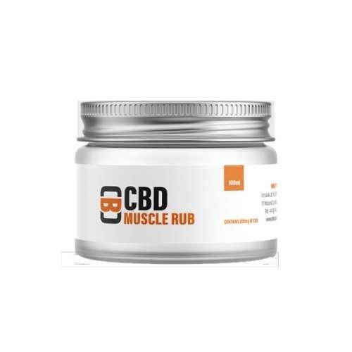 "<a href=""https://wvvapes.co.uk/cbd-asylum-1000mg-cbd-100ml-muscle-rub-balm"">CBD Asylum 1000mg CBD 100ml Muscle Rub Balm</a> Vaping Products"