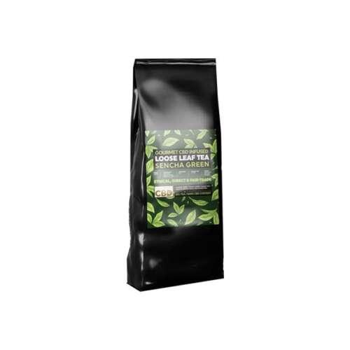 "<a href=""https://wvvapes.co.uk/equilibrium-cbd-gourmet-loose-leaf-tea-28g-56mg-cbd-sencha-green"">Equilibrium CBD Gourmet Loose Leaf Tea 28g 56mg CBD – Sencha Green</a> Vaping Products"