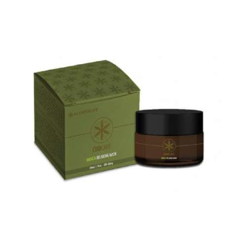 """<a href=""""https://wvvapes.co.uk/plant-of-life-500mg-indica-relaxing-face-mask-50ml"""">Plant of Life 500mg Indica Relaxing Face Mask 50ml</a> CBD Products"""