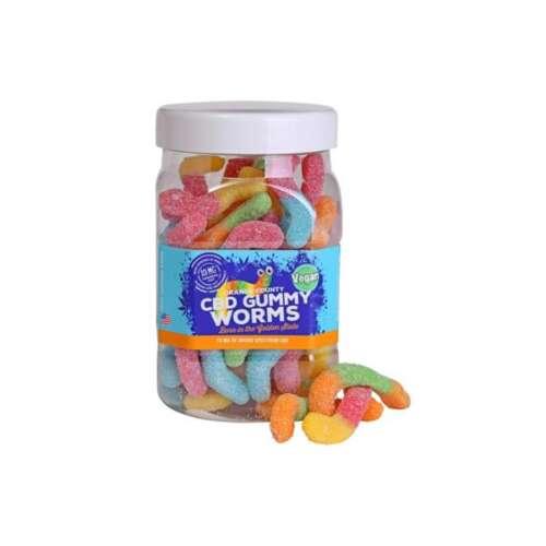 "<a href=""https://wvvapes.co.uk/orange-county-cbd-10mg-gummy-worms-large-pack"">Orange County CBD 10mg Gummy Worms – Large Pack</a> CBD Food"